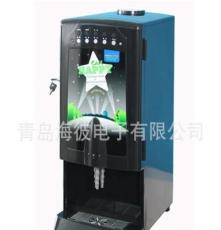 豆漿機 旺季促銷HV-302M型 多用途豆奶飲料機 行業電器