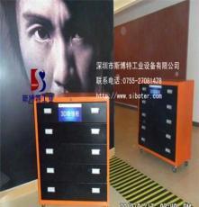 深圳3D眼鏡消毒柜,3D眼鏡存放柜價格