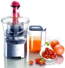 榨汁機、攪拌機、豆漿機、食物處理器