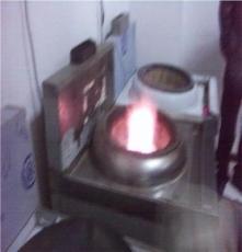 供应高旺 通用 普通电子点火炉头灶