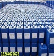 广西氢氧化铝助滤剂厂家性价比高