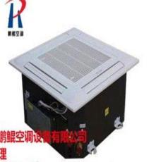 重慶卡式風機盤管規格型號價格圖片