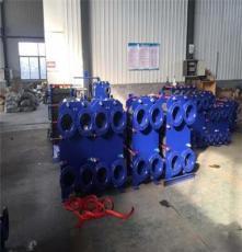 厂家直销可拆式不锈钢板式换热器 板式热交换器 量大优惠