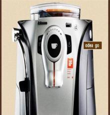 供应Saeco/喜客 ODEA GO 全自动家用意式浓缩咖啡机