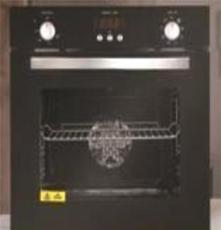 麦德姆 特价家用电烤箱 嵌入式电烤箱 嵌入式烤箱(1005D)