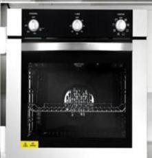 麦德姆 特价家用电烤箱 嵌入式电烤箱 嵌入式烤箱(1005C-3)