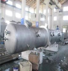 厂家生产各类填料塔