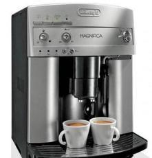 供应意大利德龙ESAM3200S全自动咖啡机上海专卖批发