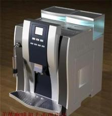 供应美侬ME709进口全自动咖啡机 美侬咖啡机专卖公司