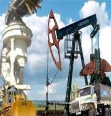 润滑油再生技术及成套生产线
