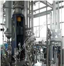 供应MSL-A系列粘合剂成套设备粘合剂生产线