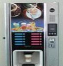 新品 咖啡机(全自动) 厂家直销