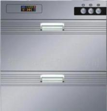 供應 嵌入式 消毒柜 100-大眾B