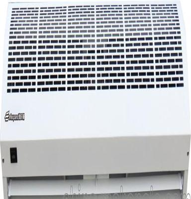 陕西 西安 兰州 汉中 低噪音风幕机 冷热空气幕