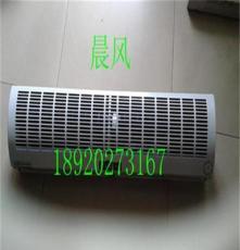 天津电加热风幕机厂家销售