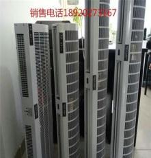 天津FM风幕机接线图 供应天津自然风幕机