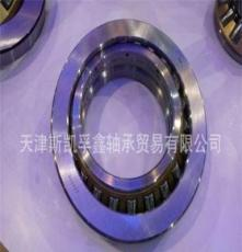 FAG推力球轴承 53324-MP ,中国销售