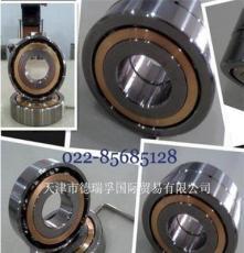 型号品种多,使用无限制,油膜轴承172050KA旋转精度高
