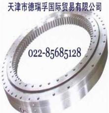 电机基本配备 油膜轴承162250HB优良技术 铸造经典品质