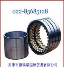 油膜轴承162250V摩擦系数小,利于设备灵敏启动