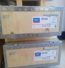 6205-2Z/C2E轴承6324M/C3SKF滚动轴承钢