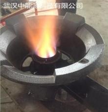 武漢現貨-節省30%燃料的醇基氣化灶
