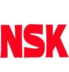无锡丝杆轴承NSK