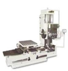 產品信息:昆明數顯臥式鏜床TX6111D/3現貨低價 無錫斯諾博機械