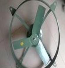 軸流圓形排氣扇.吸頂式換氣扇.墻式換氣扇.無錫通風設備