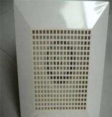KA1203 供應管道式換氣扇 換氣扇 排氣扇 浴室換氣扇