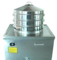 蒸包爐直銷 桂花鎮蒸包爐 恒譽廚房設備