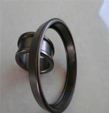 寧波滾子軸承產品價格