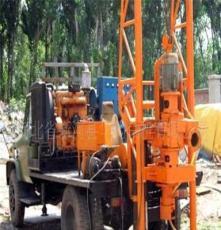 YDZ1500反循环钻机 打桩机 工程钻机多功能钻机