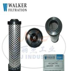 Walker(沃克)滤芯H015AC-WC