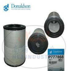 供应唐纳森 P812559 空气滤芯