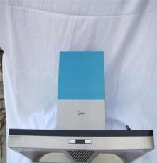 美的 抽油煙機CXW-200-DT303  吸油煙機 抽油煙機廠家