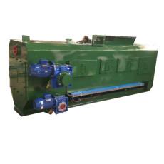 NJGC-30全封閉計量給煤機 皮帶給煤機 出口