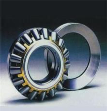 铁姆肯轴承 32004X TIMKEN  圆锥滚子轴承