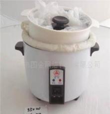 三晶角花白膽350W電飯煲、電飯鍋