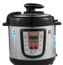 半球BQ624多功能電壓力鍋高壓鍋 智能預約 電壓力鍋批發