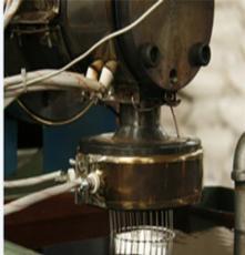 凌霞塑料机械公司高质量的拉管机出售:拉管机供货商