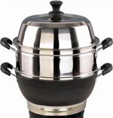淄博市電熱鍋代理 ,電熱鍋代理銷售,電熱鍋代理價格,匯寶電