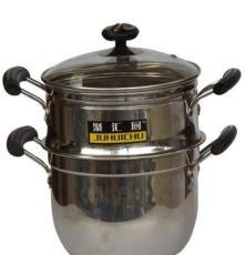 長期供應優質電熱鍋 優質電熱鍋 韓式電熱鍋 多功能電熱鍋