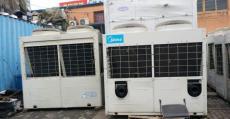 翔安廢舊空調回收-二手空調收購