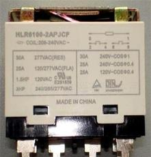 加热器用继电器 加热器继电器 传热设备用继电器