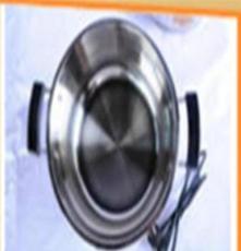供应厂家加工生产小锅头,欢迎购买