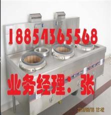 生產供應四川100cm炊事大鍋灶  燃氣炒灶 燃氣大鍋灶
