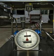 重慶偉耘 WY-ZY20B便攜式石油蒸餾物增壓設備 便攜式試壓設備