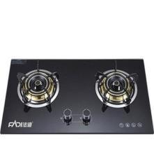 法迪廚衛家電招商,質量保證,歡迎咨詢;FZ-BG11燃氣灶具