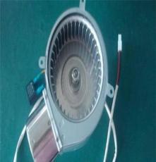 供应强鼓型/冷凝型燃气热水器、通讯设备散热、排风换气/设备风机